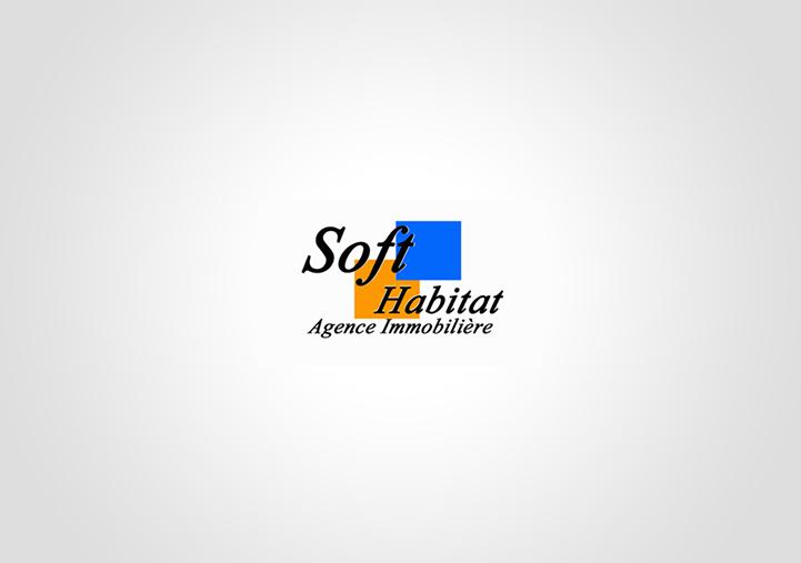 A vendre Seysses 31155196 Soft habitat